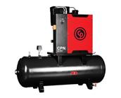 Compressor CPN