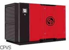 Compressores CPVS